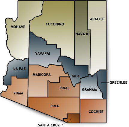 arizona_counties2